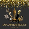 Download THE OSCARS EPISODE Mp3