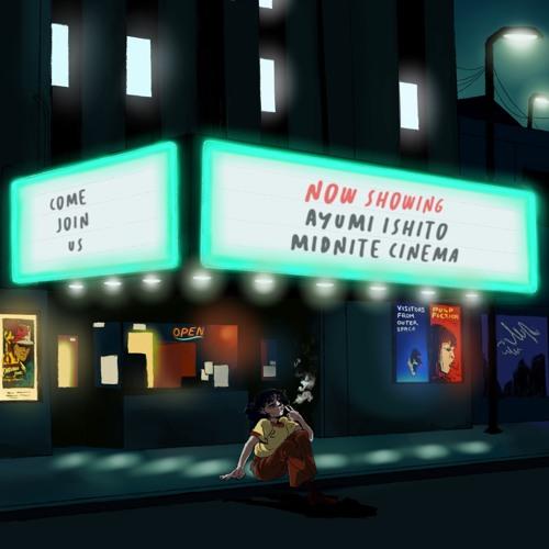 Midnite Cinema