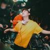 DJ FROG JanMang Live Mix Set vol.2