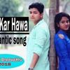Ban Kar Hawa   Full Song Hindi Song 2018  Sad Romantic Song  Ashiwini