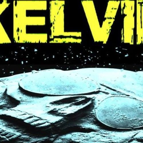 '3/4/19: KELVIN' – March 4, 2019