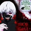 Tokyo Ghoul Episodes 7-8: That's A Cool Gimp