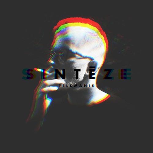 Sintēze (Original Mix) FREE DL