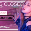 ROSÉ (BLACKPINK) - EYES CLOSED DIABOLOS x BAMBEAST REMIX (8D AUDIO)