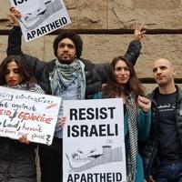 Humboldt3 Trial: Court Declaration, Stavit Sinai