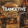 Mr. Trancetive - The Trance Library 007
