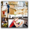 Quick And Easy Tips For A Cleaner Home