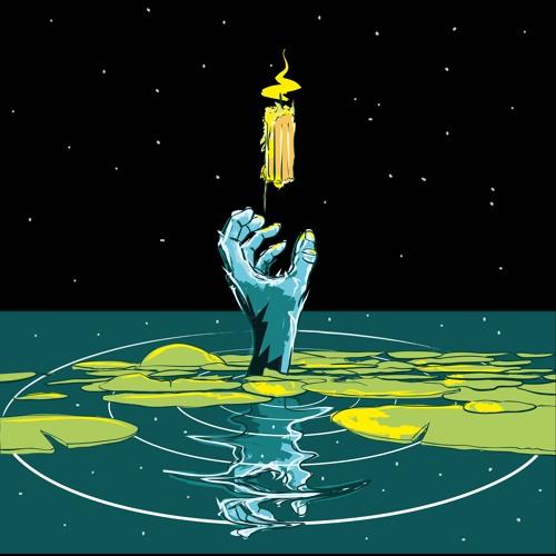 Dr. Brodsky - Las aguas de la ascención (Folcore 107)
