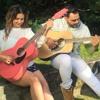 Mere Kol Prabh Gill Punjabi Song
