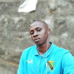 Kracktwist & Samza Hot Jam mix by DJ Phada