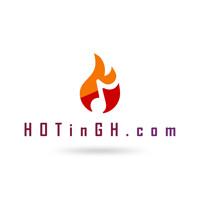Shatta Wale - Only One Man (Prod. By MOG) [HOTinGH.com]