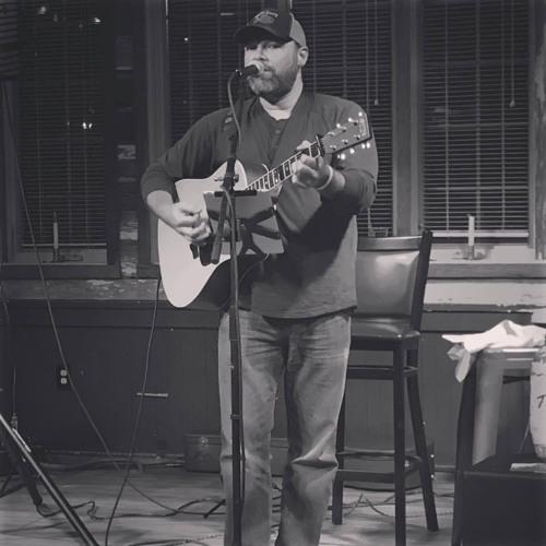 MUSIC FANIMAL: Season 1, Episode 17 Featuring Jamie Bishop
