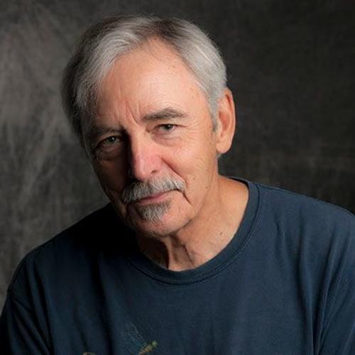 The Writer's Forum: Ken Wells