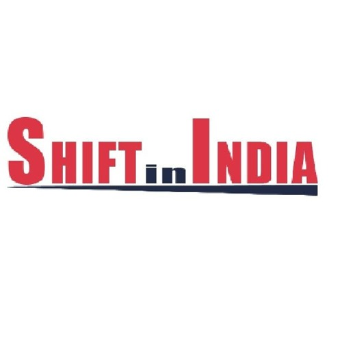 Visit Top Top Home Shifting Services at Hyderabad