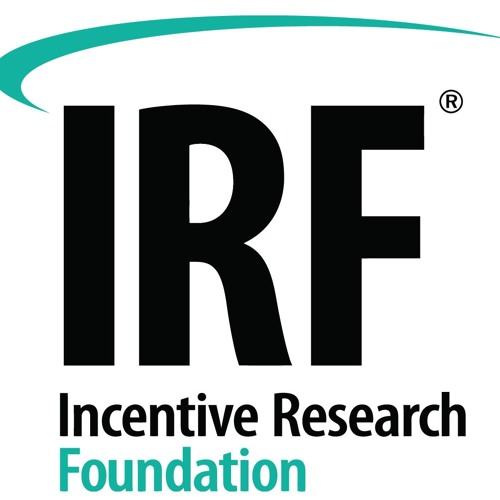 IRF 2019 Trends Study