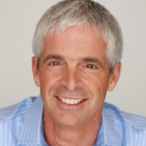 Understanding Autoimmunity with Dr. Tom O'Bryan