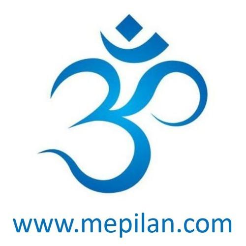 De Nieuwe Gronding Meditatie