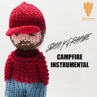 Campfire - Instrumental