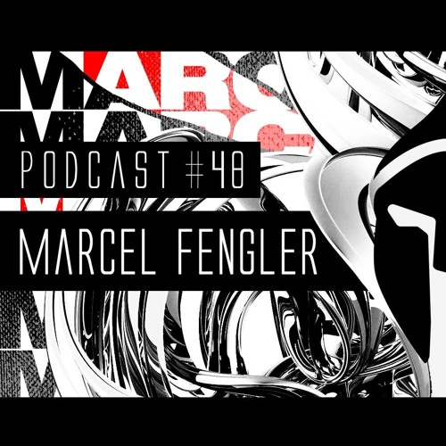 Bassiani invites Marcel Fengler / Podcast #48