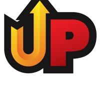 YG Rob x 7FN - Way Up