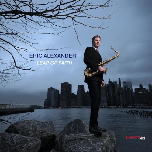 Luquitas - Eric Alexander