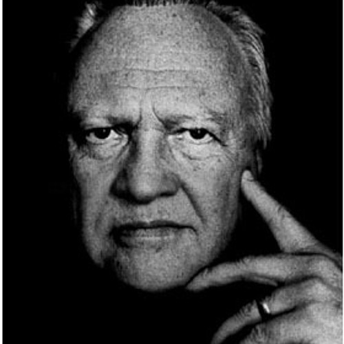 Porches: The South & Her Writers: James Dickey