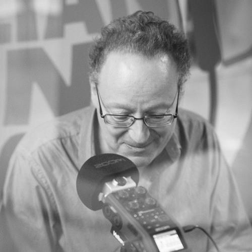 Ep. 181 Monty Waldin interviews Simon Taylor (Stone, Vine & Sun)