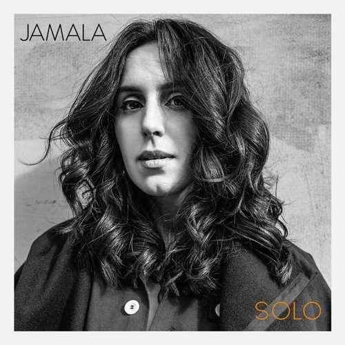 Jamala - Solo (NEW Single!)