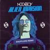 Moonboy - Alien Invazion (SHUFFLERS Remix)