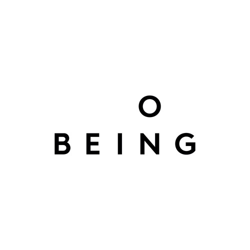 Pádraig Ó Tuama — Belonging Creates and Undoes Us Both