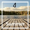 Summer Album (feat. Luminoiz & Trygve Berg)