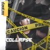 Adro & Cemre Emin - Collapse (Clout.nu Release)