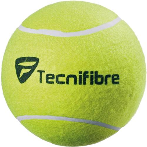 Episode 33 - Tennis Equipment Expert Robb Julian