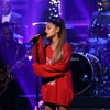 Ariana Grande - Imagine Live at The Tonight Show Starring Jimmy Fallon