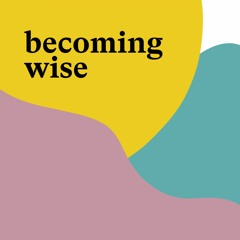 The Universe Participates in the Mystery of God | Guy Consolmagno + George Coyne [Becoming Wise]