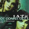 Not Gonna Get Us - (Djvmc - AndresVergel) Remix