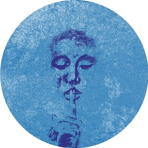 James Teej - Dolby B [Sagmen] [MI4L.com]