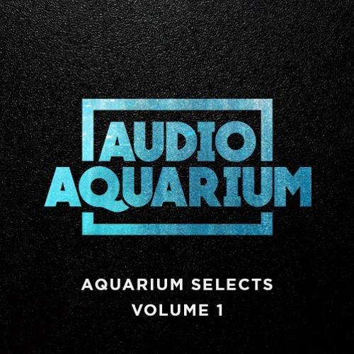 Aquarium Selects Vol. 1