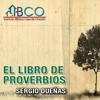 4 de marzo de 2019 - La fuente de toda sabiduría - Parte 3 - Sergio Dueñas