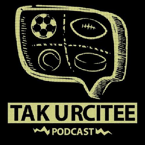 TakUrčitee Podcast, Ep. 80: Lakers, alebo Celtics. Kto je väčšie sklamanie v NBA?