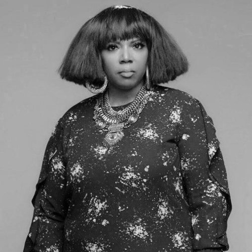 Women in Music Part 1 (feat. Gina Miller, VP/GM of Urban Inspirational Music at eOne)