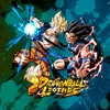 Dragon Ball Legends - Battle Theme