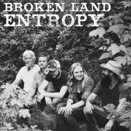Entropy [Single]