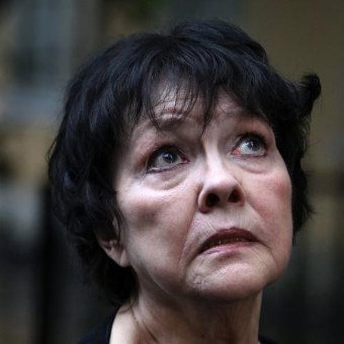 Bella Akhmadoulina Histoire De Pluie Et Autres Poèmes