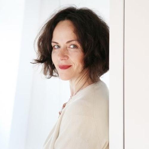 Agnès Desarthe Mangez-moi