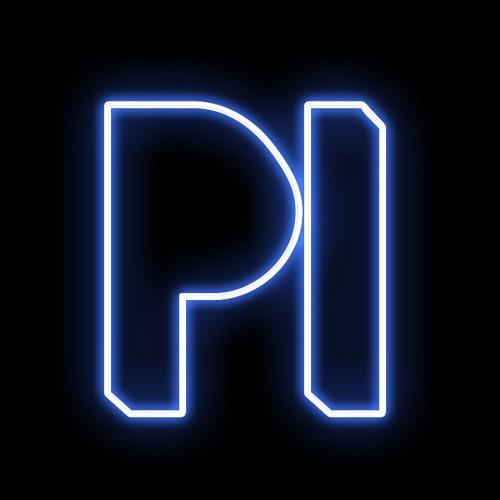 PI 159 - O primeiro podcast em LIBRAS do mundo(ft. Michelle Bolsonaro)