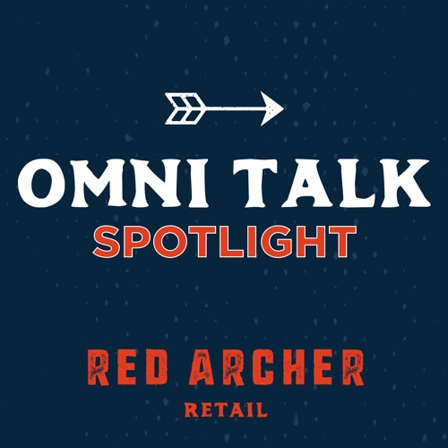 Shoptalk Spotlight: Self-driving stores with Robomart Founder & CEO Ali Ahmed