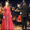 "🎤🎶 Nikolai Rimsky-Korsakov: The third Song of Lel' (Act III) from opera ""The Snow Maiden"" | 1881"
