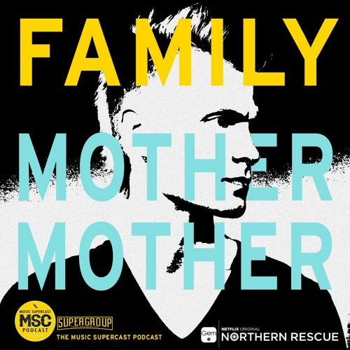 Mother Mother X Northern Rescue (THE MSC PODCAST)