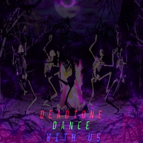 Dance With Us (Original Mix)No Label